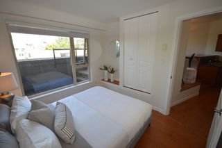"""Photo 13: PH2 3089 OAK Street in Vancouver: Fairview VW Condo for sale in """"THE OAKS"""" (Vancouver West)  : MLS®# R2415953"""