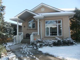 Photo 1:  in Edmonton: Zone 07 House for sale : MLS®# E4179420