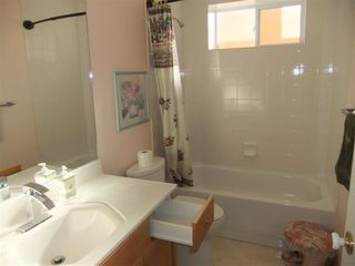 Photo 21:  in Edmonton: Zone 07 House for sale : MLS®# E4179420