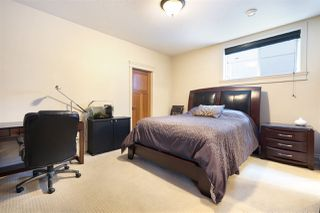Photo 35: 268 KINGSWOOD Boulevard: St. Albert House for sale : MLS®# E4181318
