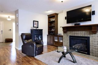 Photo 5: 1519 37C Avenue NW in Edmonton: Zone 30 House for sale : MLS®# E4185786