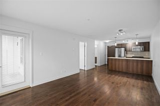 "Photo 7: 324 7058 14TH Avenue in Burnaby: Edmonds BE Condo for sale in ""Red Brick"" (Burnaby East)  : MLS®# R2433185"