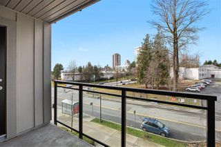 "Photo 15: 324 7058 14TH Avenue in Burnaby: Edmonds BE Condo for sale in ""Red Brick"" (Burnaby East)  : MLS®# R2433185"