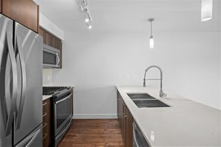 "Photo 4: 324 7058 14TH Avenue in Burnaby: Edmonds BE Condo for sale in ""Red Brick"" (Burnaby East)  : MLS®# R2433185"