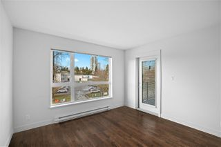 "Photo 9: 324 7058 14TH Avenue in Burnaby: Edmonds BE Condo for sale in ""Red Brick"" (Burnaby East)  : MLS®# R2433185"