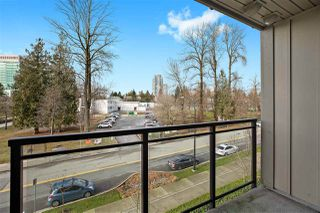 "Photo 16: 324 7058 14TH Avenue in Burnaby: Edmonds BE Condo for sale in ""Red Brick"" (Burnaby East)  : MLS®# R2433185"