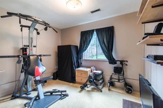 "Photo 17: 21254 89B Avenue in Langley: Walnut Grove House for sale in ""Walnut Grove"" : MLS®# R2439345"