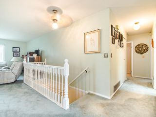 "Photo 6: 21254 89B Avenue in Langley: Walnut Grove House for sale in ""Walnut Grove"" : MLS®# R2439345"
