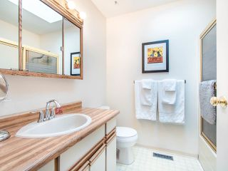 "Photo 14: 21254 89B Avenue in Langley: Walnut Grove House for sale in ""Walnut Grove"" : MLS®# R2439345"