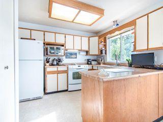 "Photo 7: 21254 89B Avenue in Langley: Walnut Grove House for sale in ""Walnut Grove"" : MLS®# R2439345"