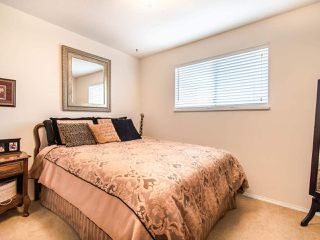 "Photo 15: 21254 89B Avenue in Langley: Walnut Grove House for sale in ""Walnut Grove"" : MLS®# R2439345"