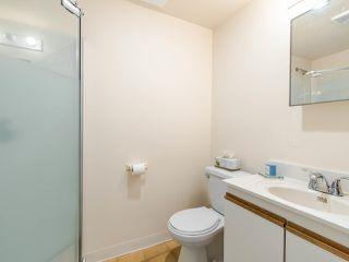 "Photo 10: 21254 89B Avenue in Langley: Walnut Grove House for sale in ""Walnut Grove"" : MLS®# R2439345"