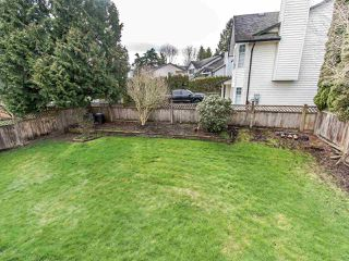 "Photo 18: 21254 89B Avenue in Langley: Walnut Grove House for sale in ""Walnut Grove"" : MLS®# R2439345"