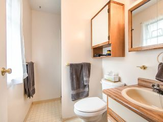 "Photo 12: 21254 89B Avenue in Langley: Walnut Grove House for sale in ""Walnut Grove"" : MLS®# R2439345"
