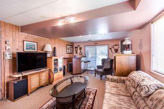 "Photo 16: 21254 89B Avenue in Langley: Walnut Grove House for sale in ""Walnut Grove"" : MLS®# R2439345"