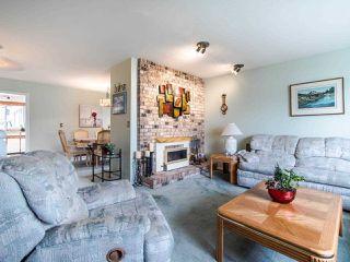 "Photo 3: 21254 89B Avenue in Langley: Walnut Grove House for sale in ""Walnut Grove"" : MLS®# R2439345"