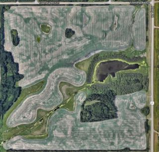 Photo 3: HIGHWAY 21 & TOWNSHIP RD 521: Rural Strathcona County Rural Land/Vacant Lot for sale : MLS®# E4193643