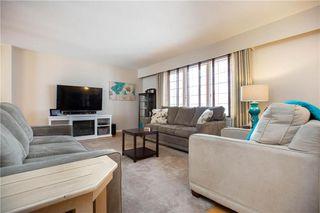 Photo 2: 649 Louelda Street in Winnipeg: East Kildonan Residential for sale (3B)  : MLS®# 202007763
