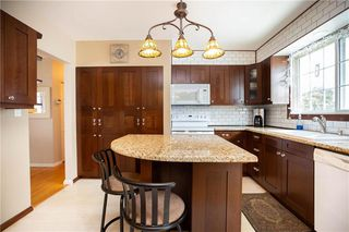 Photo 11: 649 Louelda Street in Winnipeg: East Kildonan Residential for sale (3B)  : MLS®# 202007763