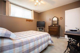 Photo 29: 649 Louelda Street in Winnipeg: East Kildonan Residential for sale (3B)  : MLS®# 202007763