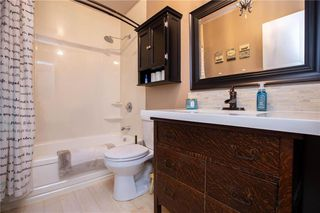 Photo 22: 649 Louelda Street in Winnipeg: East Kildonan Residential for sale (3B)  : MLS®# 202007763