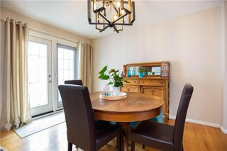 Photo 10: 649 Louelda Street in Winnipeg: East Kildonan Residential for sale (3B)  : MLS®# 202007763