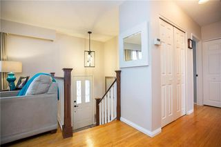 Photo 23: 649 Louelda Street in Winnipeg: East Kildonan Residential for sale (3B)  : MLS®# 202007763