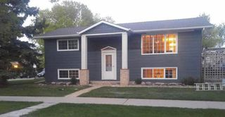 Photo 38: 649 Louelda Street in Winnipeg: East Kildonan Residential for sale (3B)  : MLS®# 202007763