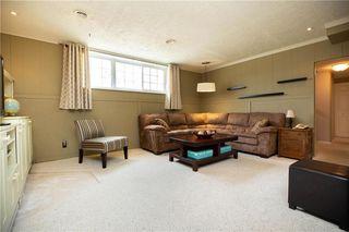 Photo 25: 649 Louelda Street in Winnipeg: East Kildonan Residential for sale (3B)  : MLS®# 202007763