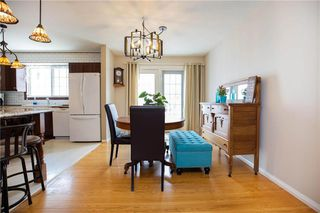 Photo 6: 649 Louelda Street in Winnipeg: East Kildonan Residential for sale (3B)  : MLS®# 202007763