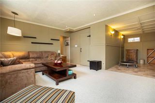Photo 27: 649 Louelda Street in Winnipeg: East Kildonan Residential for sale (3B)  : MLS®# 202007763