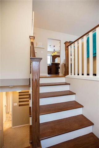 Photo 24: 649 Louelda Street in Winnipeg: East Kildonan Residential for sale (3B)  : MLS®# 202007763