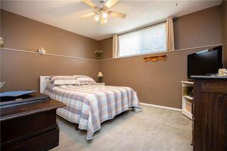 Photo 30: 649 Louelda Street in Winnipeg: East Kildonan Residential for sale (3B)  : MLS®# 202007763