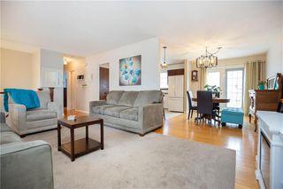 Photo 8: 649 Louelda Street in Winnipeg: East Kildonan Residential for sale (3B)  : MLS®# 202007763
