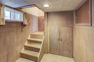 Photo 22: 12 Villa Road in Toronto: Long Branch House (Bungalow) for sale (Toronto W06)  : MLS®# W4749750