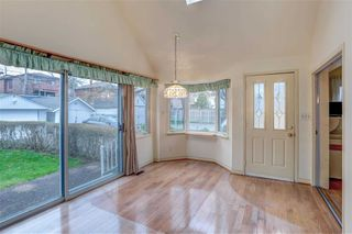 Photo 9: 12 Villa Road in Toronto: Long Branch House (Bungalow) for sale (Toronto W06)  : MLS®# W4749750