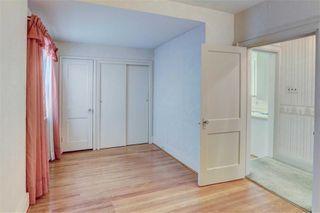 Photo 17: 12 Villa Road in Toronto: Long Branch House (Bungalow) for sale (Toronto W06)  : MLS®# W4749750