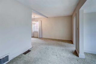 Photo 13: 12 Villa Road in Toronto: Long Branch House (Bungalow) for sale (Toronto W06)  : MLS®# W4749750
