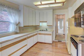 Photo 10: 12 Villa Road in Toronto: Long Branch House (Bungalow) for sale (Toronto W06)  : MLS®# W4749750