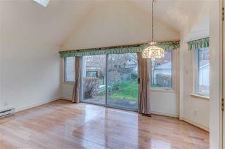 Photo 8: 12 Villa Road in Toronto: Long Branch House (Bungalow) for sale (Toronto W06)  : MLS®# W4749750