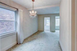 Photo 14: 12 Villa Road in Toronto: Long Branch House (Bungalow) for sale (Toronto W06)  : MLS®# W4749750