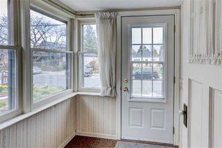 Photo 7: 12 Villa Road in Toronto: Long Branch House (Bungalow) for sale (Toronto W06)  : MLS®# W4749750