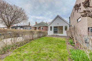 Photo 3: 12 Villa Road in Toronto: Long Branch House (Bungalow) for sale (Toronto W06)  : MLS®# W4749750