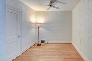 Photo 18: 12 Villa Road in Toronto: Long Branch House (Bungalow) for sale (Toronto W06)  : MLS®# W4749750