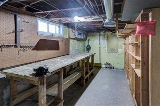 Photo 27: 12 Villa Road in Toronto: Long Branch House (Bungalow) for sale (Toronto W06)  : MLS®# W4749750