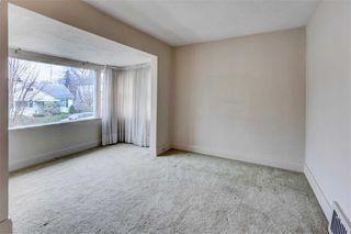 Photo 12: 12 Villa Road in Toronto: Long Branch House (Bungalow) for sale (Toronto W06)  : MLS®# W4749750