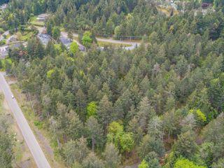 Photo 2: Lot D Oak Leaf Dr in NANOOSE BAY: PQ Nanoose Land for sale (Parksville/Qualicum)  : MLS®# 839299