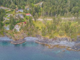 Main Photo: Lot D Oak Leaf Dr in NANOOSE BAY: PQ Nanoose Land for sale (Parksville/Qualicum)  : MLS®# 839299