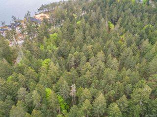 Photo 3: Lot D Oak Leaf Dr in NANOOSE BAY: PQ Nanoose Land for sale (Parksville/Qualicum)  : MLS®# 839299