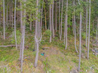 Photo 8: Lot D Oak Leaf Dr in NANOOSE BAY: PQ Nanoose Land for sale (Parksville/Qualicum)  : MLS®# 839299